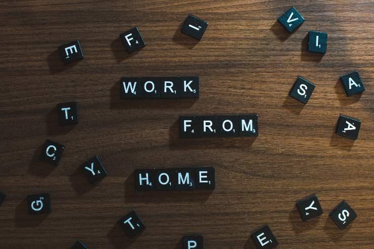Smartworking produttività (1)