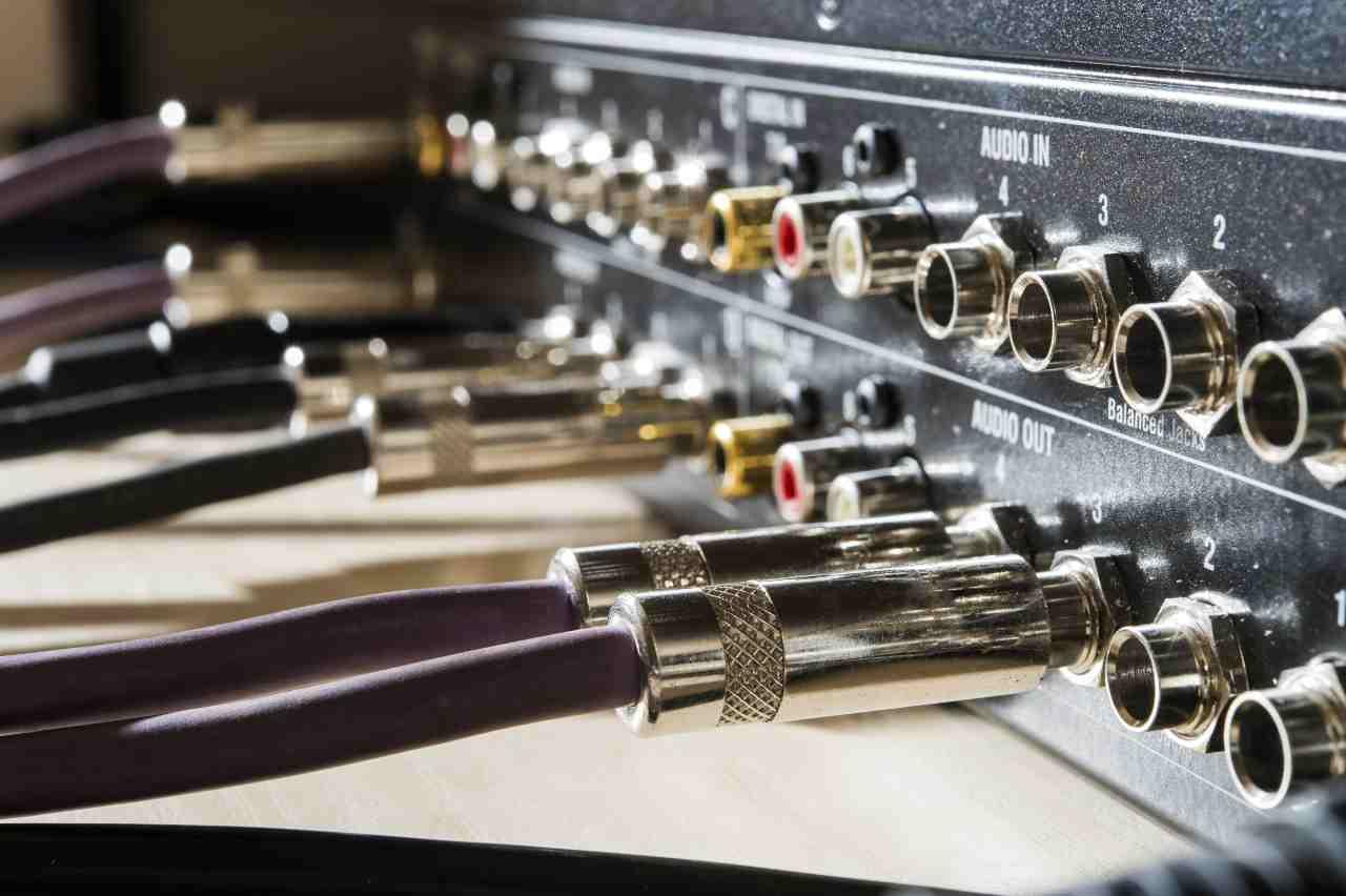 Spinotti audio (Adobe Stock)