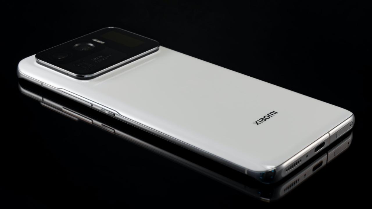Xiaomi Mi 12 Rilascio