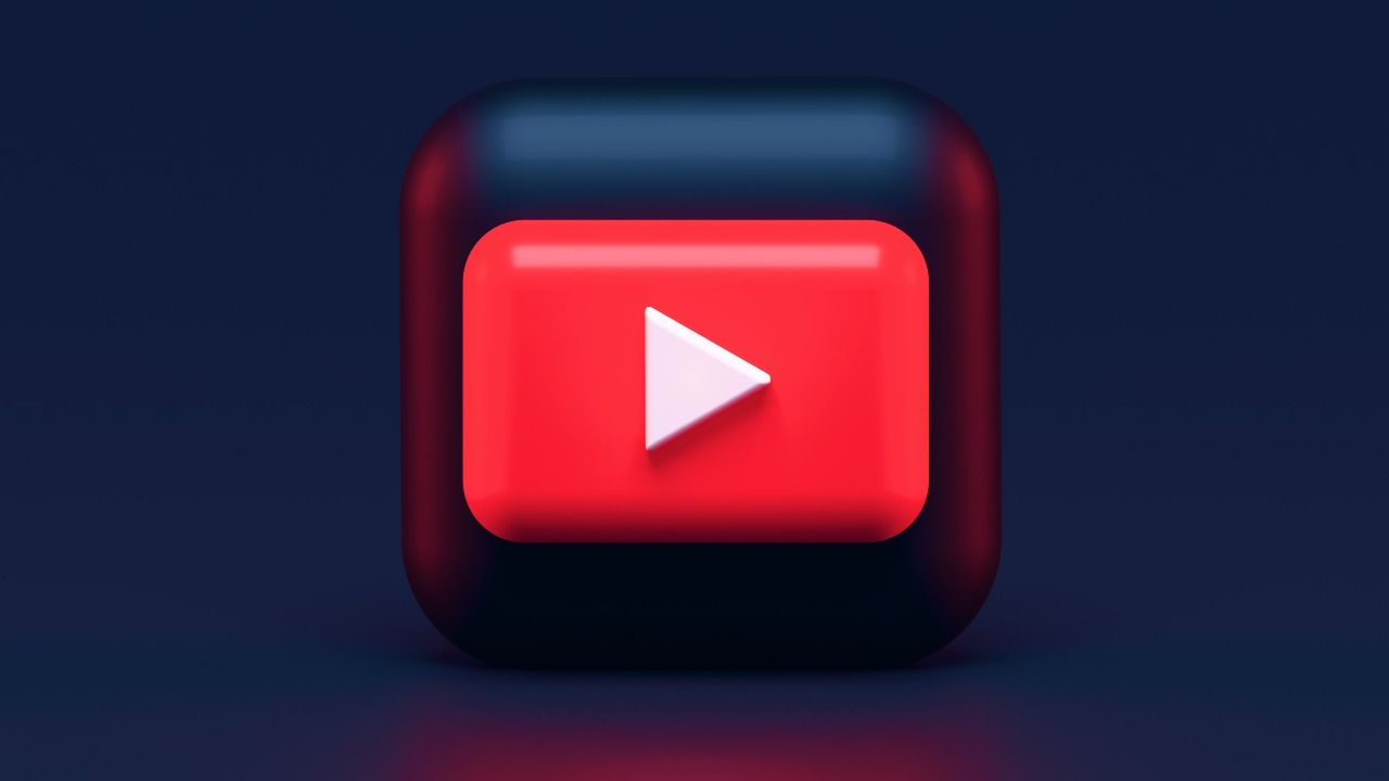 YouTube Super Thanks