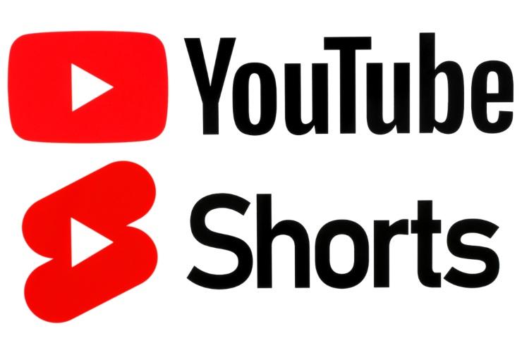 Youtube shorts (Adobe Stock)i