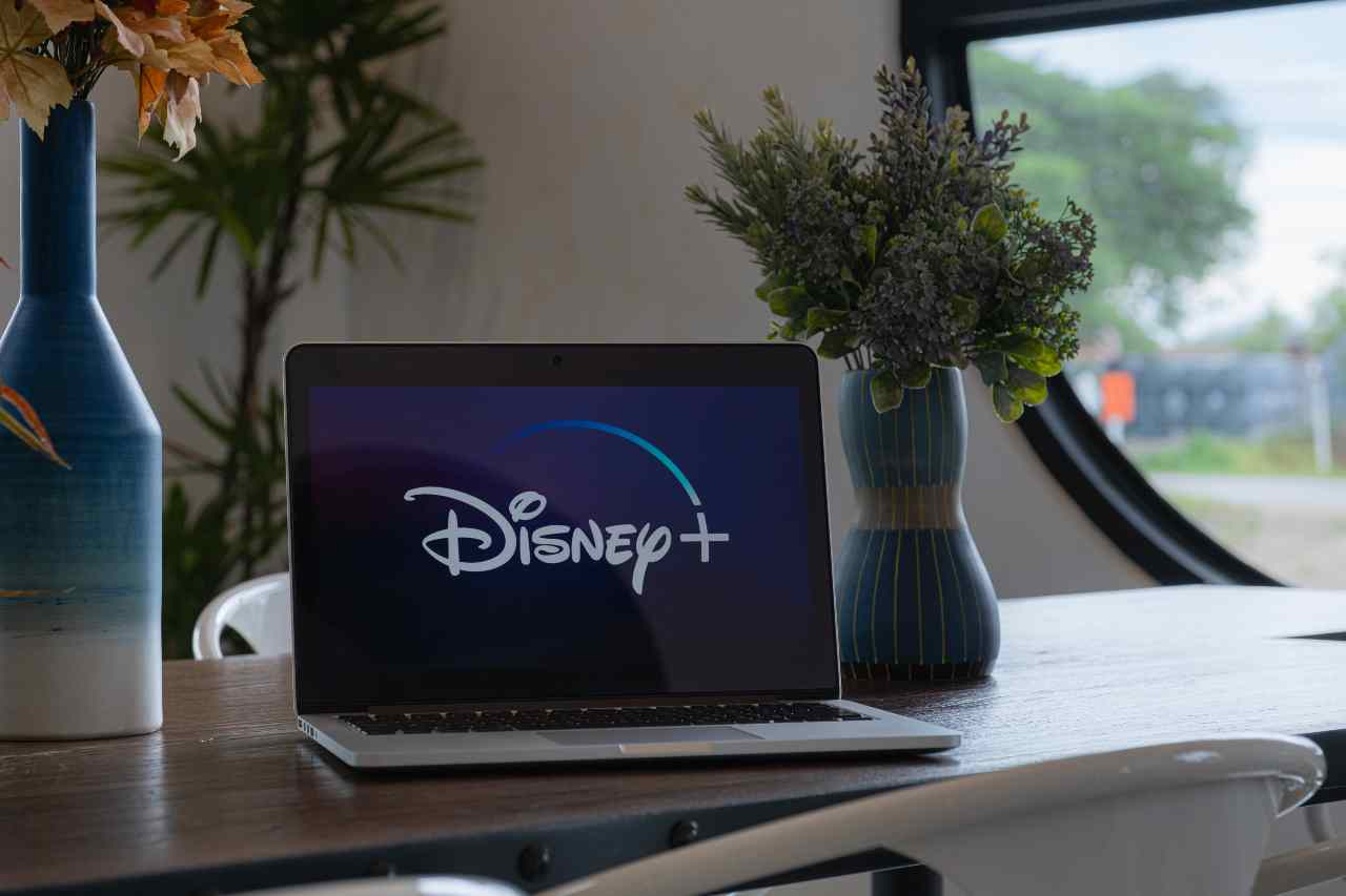 Disney+, come impostare il Parental Control (Adobe Stock)