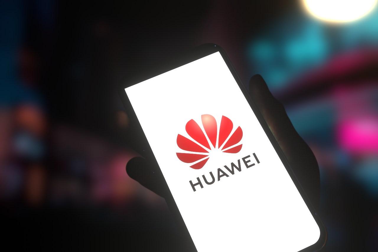 Huawei, il nuovo punto di ripartenza (Adobe Stock)