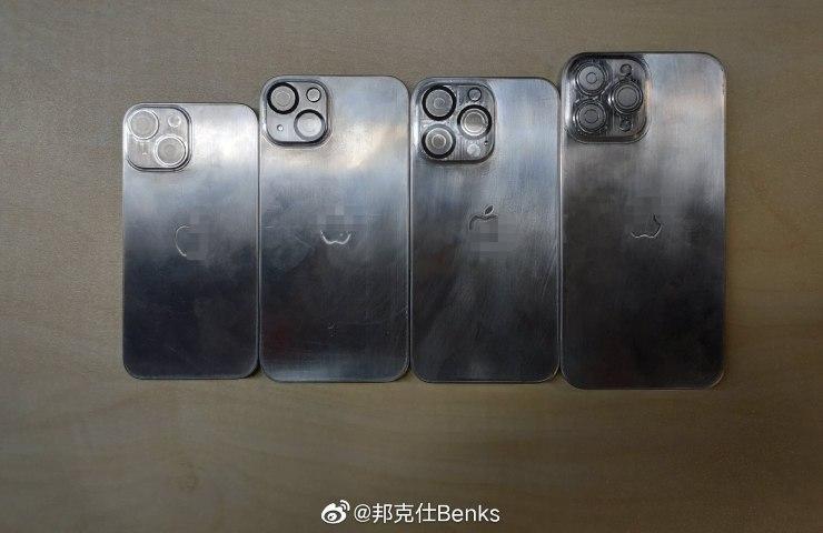 iPhone 13 (s.weibo.com_weibo)