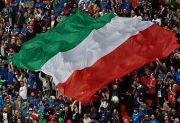 Italia pronta a invadere Wembley per la finale di Euro 2020 (FIGC)
