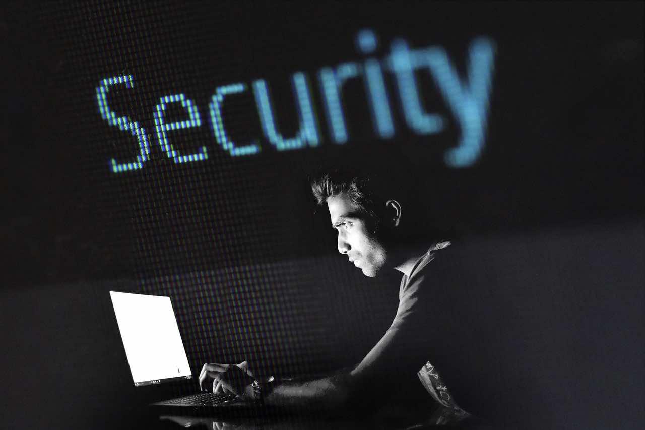 vpn hacking