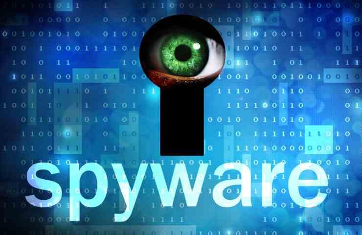spyware open source (adobe Stock) i