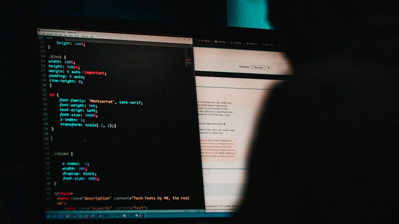 Italia nel mirino del cyber criminali