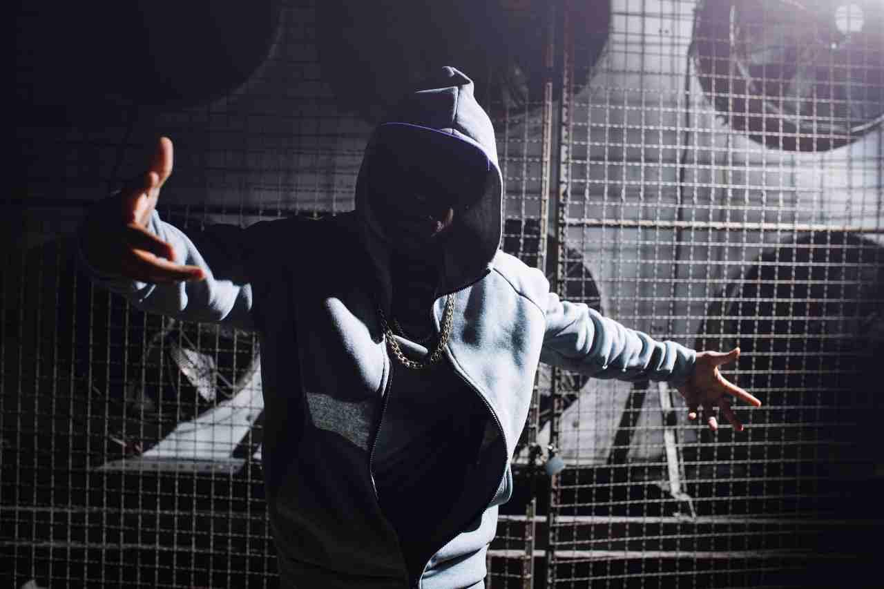 Kanye West inventa il Donda Stem Player (Adobe Stock)