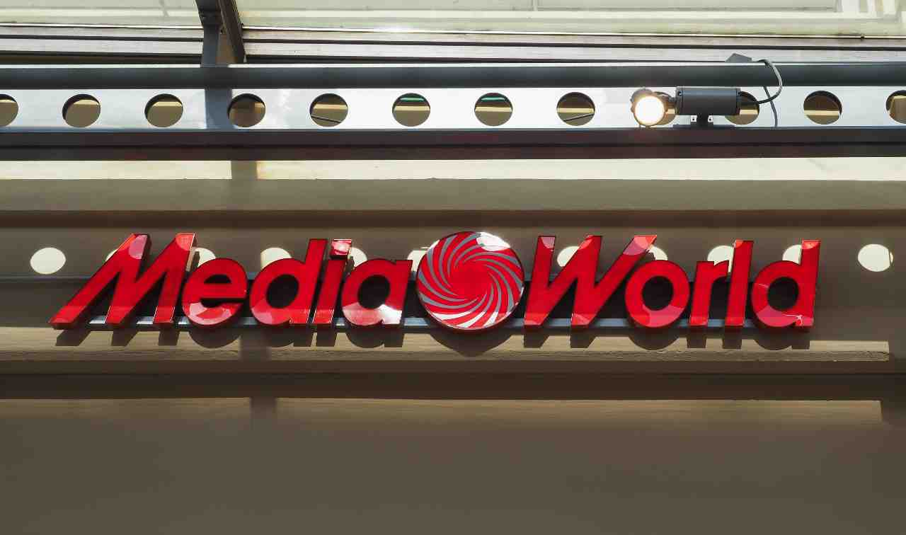 Mediaworld (Adobe Stock)