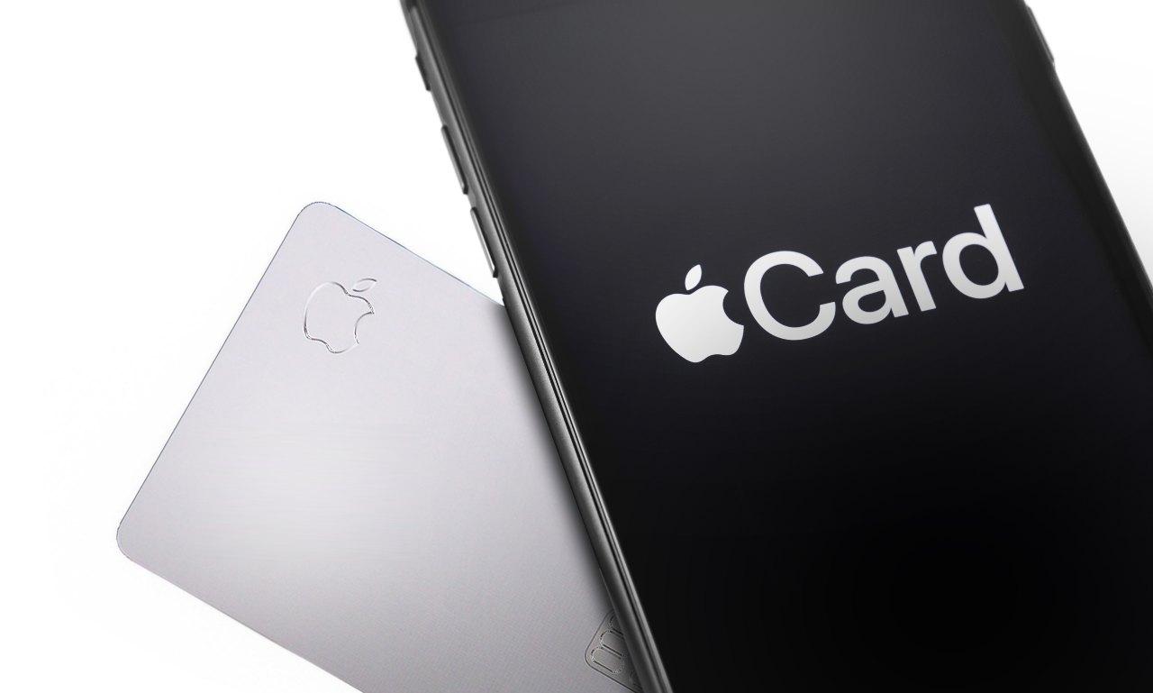 Apple Card, la carta valida negli Stati Uniti (Adobe Stock)