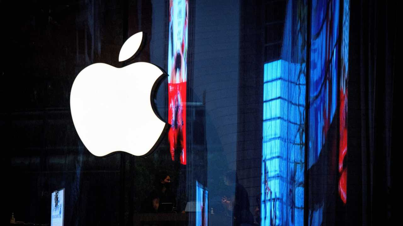 Apple Car novità