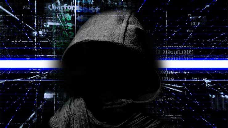 Gigabyte ransomware attacco hacker