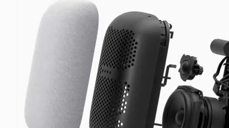 Nest Google Sonos causa