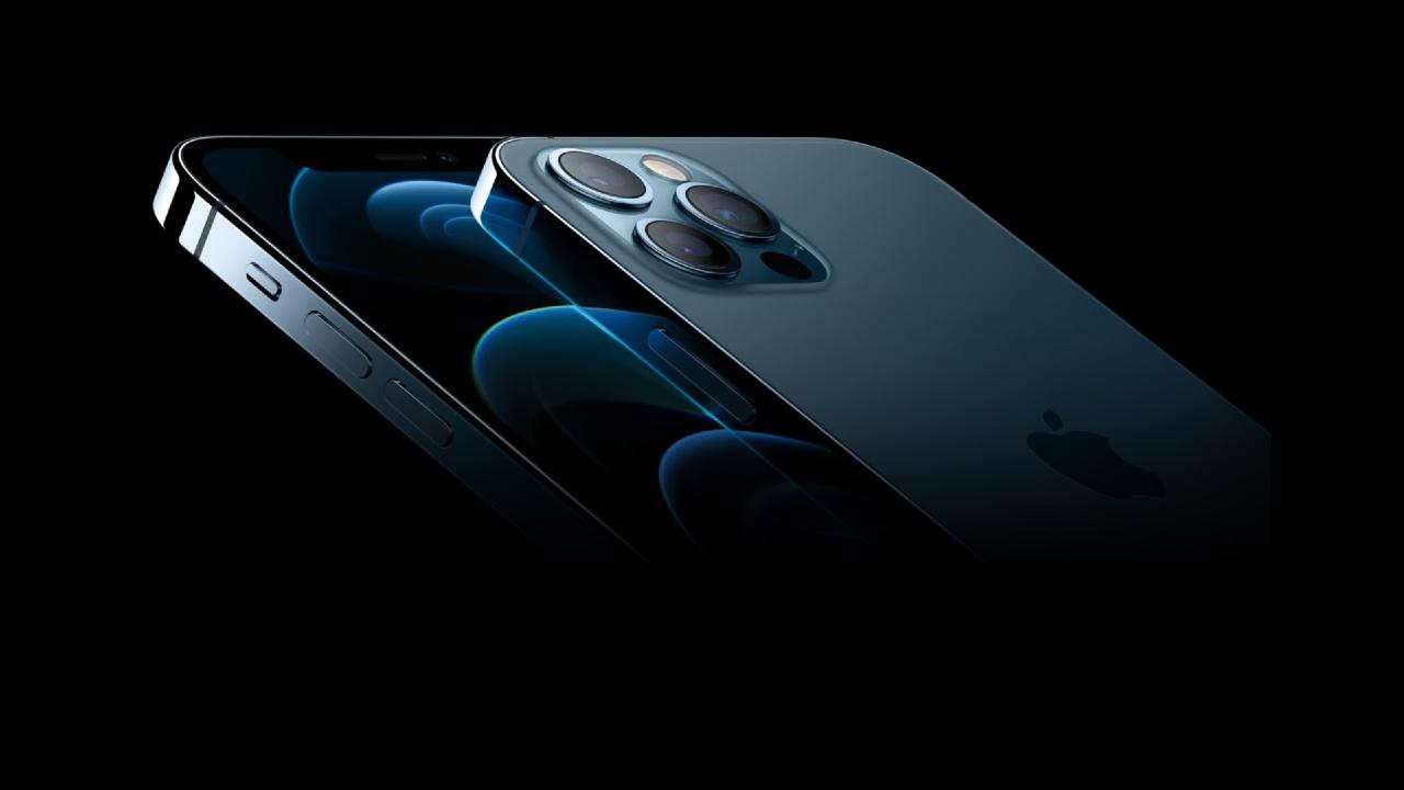 iPhone 13 data di presentazione
