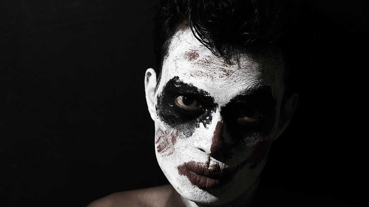 Joker malware nuove app