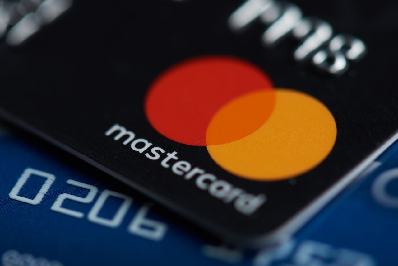 Mastercard, l'organizzazione di proprietà di oltre 25.000 istituti finanziari che emettono carte (Adobe Stock)
