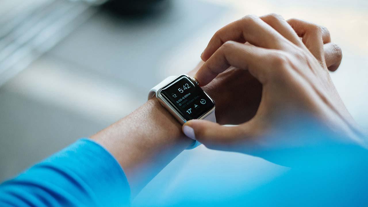 migliori smartwatch 2021 consigli acquisti