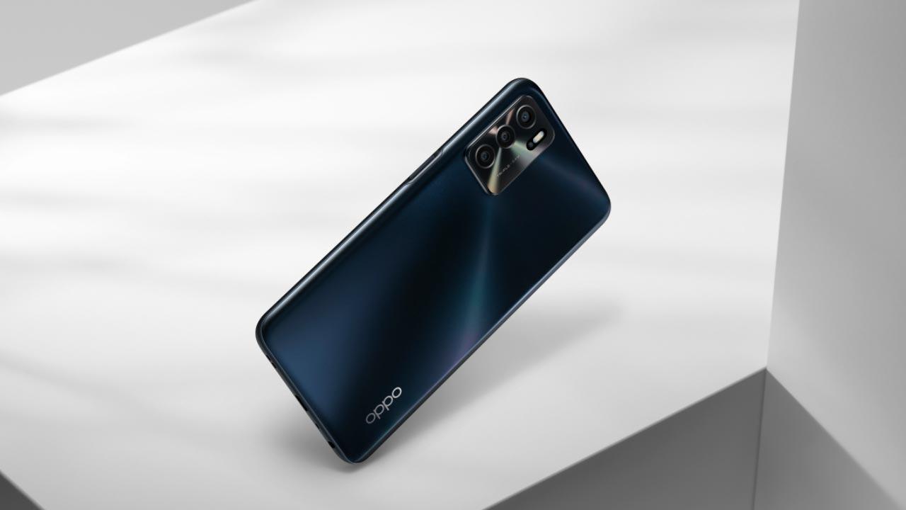 smartphone a meno di 180 euro