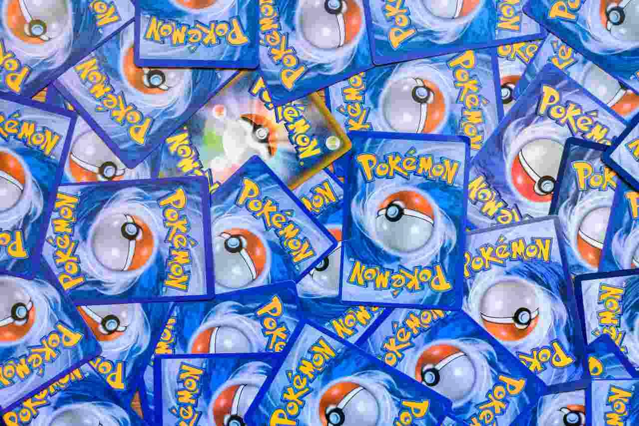 Pokémon Unite, la nuova versione uscirà il 22 settembre (Adobe Stock)