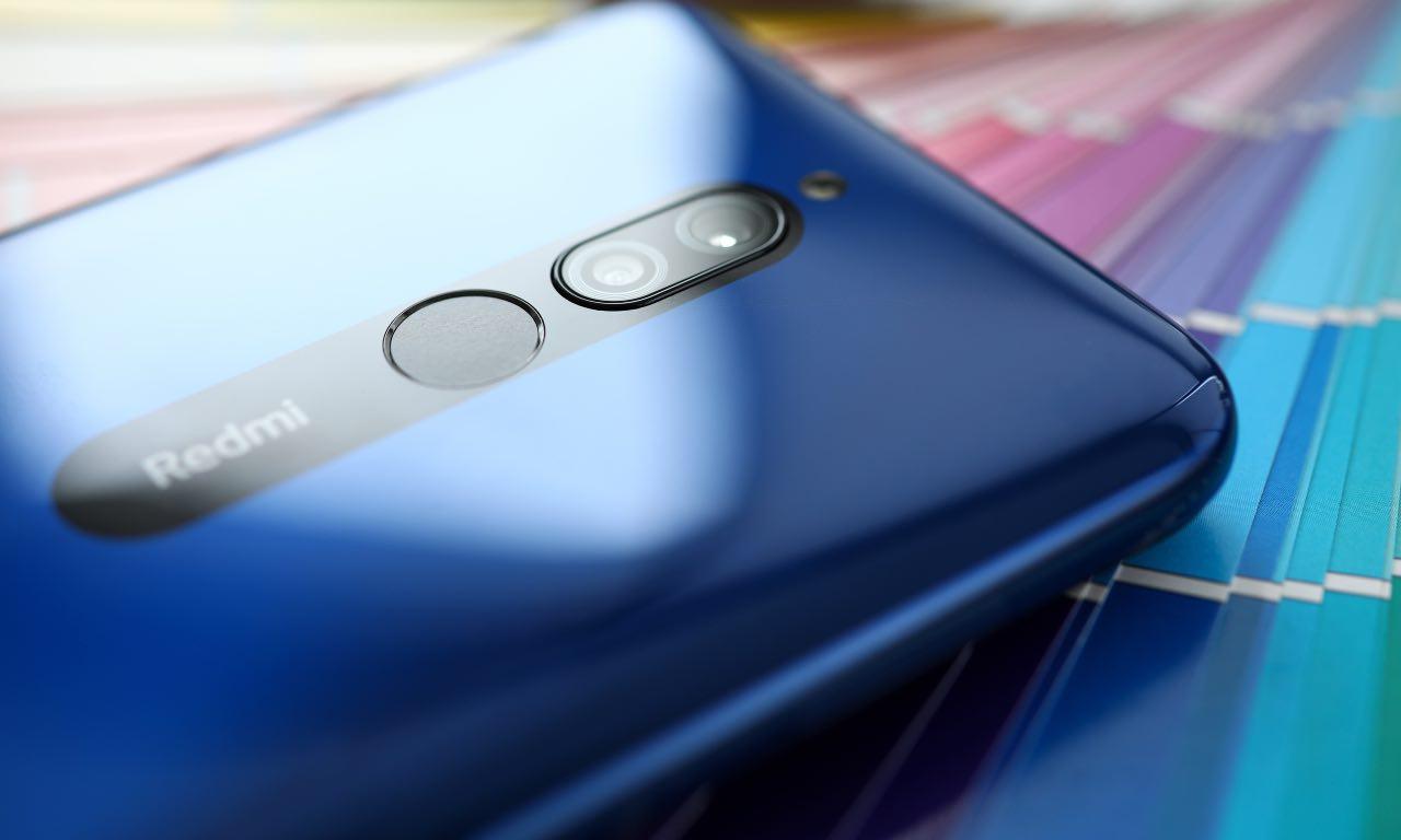 Come attivare il Secondo Spazio sugli smartphone Xiaomi