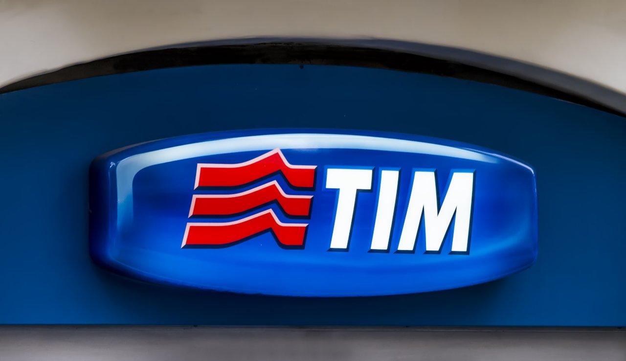 TIM, colosso italiano di telecomunicazioni, capogruppo del Gruppo TIM (Adobe Stock)