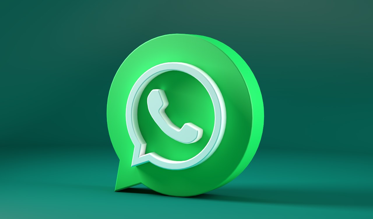 WhatsApp Beta novità aggiornamento