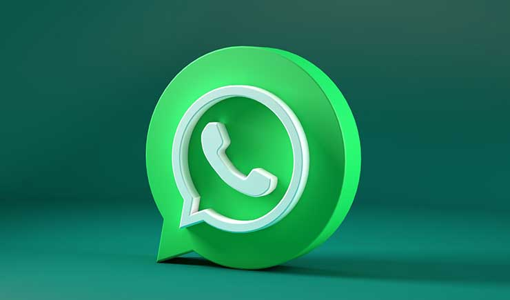 Galaxy Z Fold 3 Galaxy Z Flip 3 nuove funzioni WhatsApp