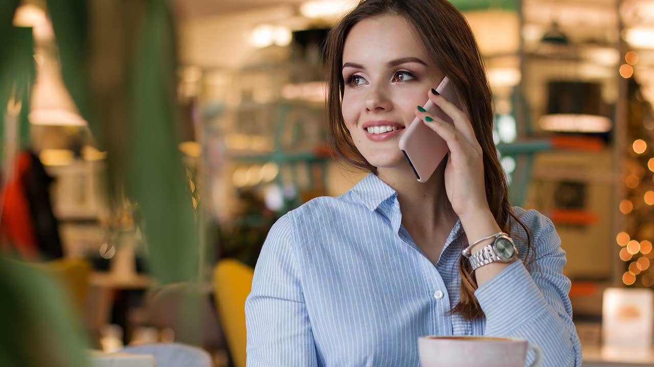 Kena Mobile Full offerta già clienti