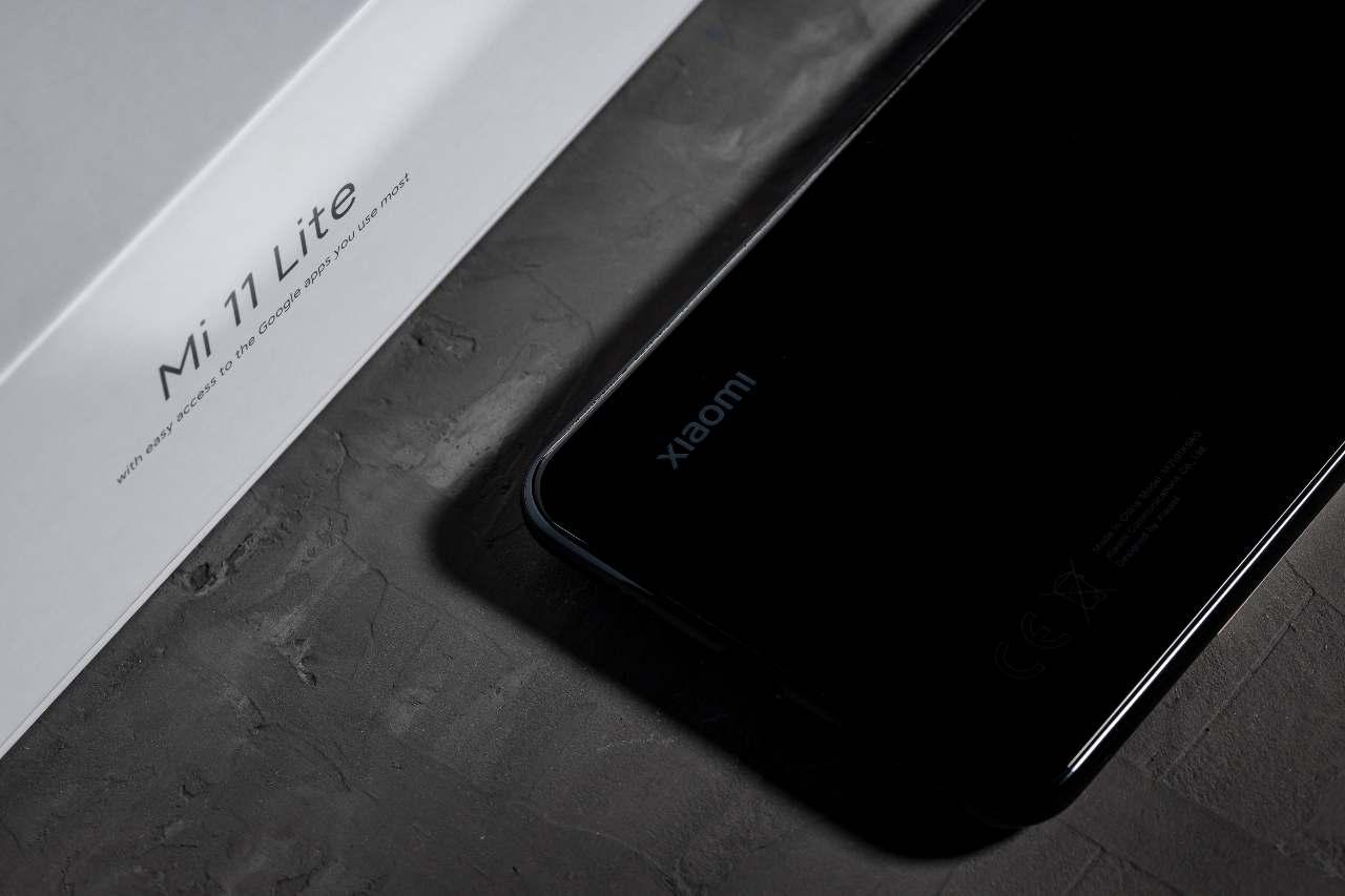 Xiaomi, miglior produttore di smartphone nel 2021 (Adobe Stock)