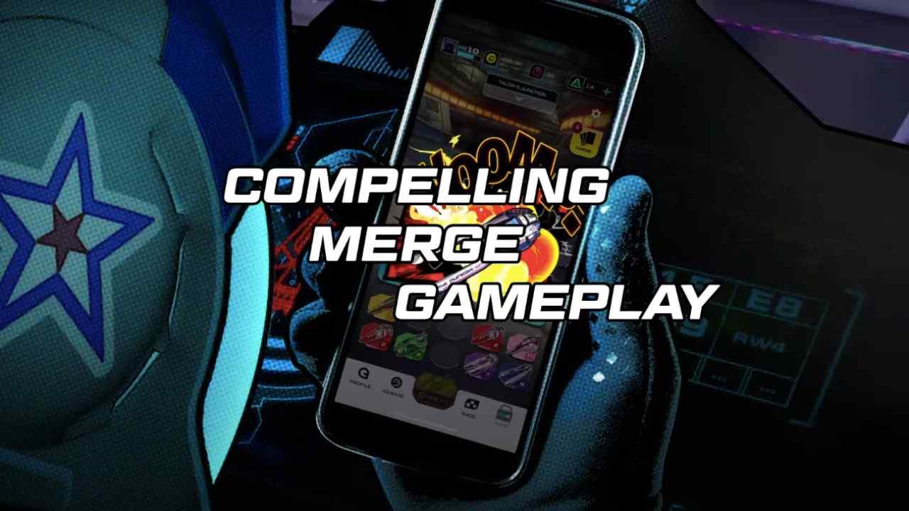 videogioco iOS android