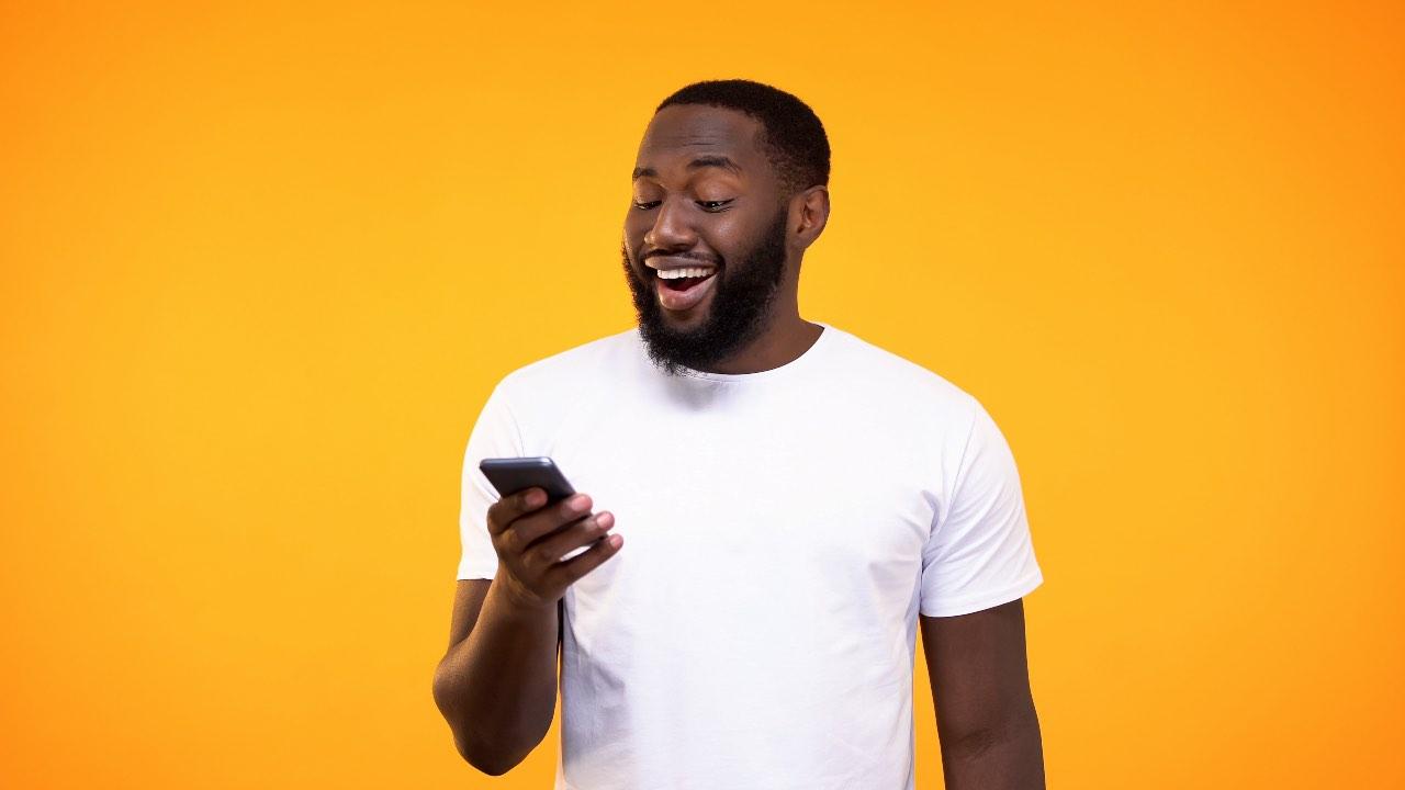 Offerte Vodafone 5G gratis primo mese