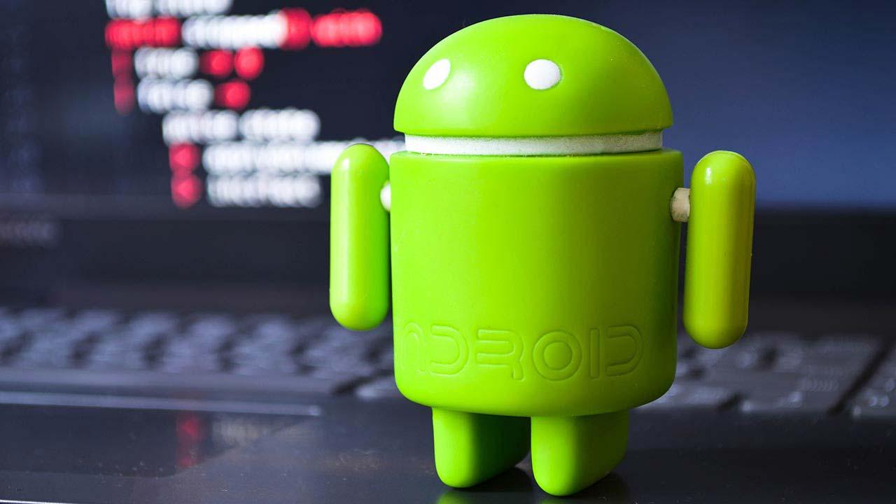 smartphone Android vecchi nuova funzione