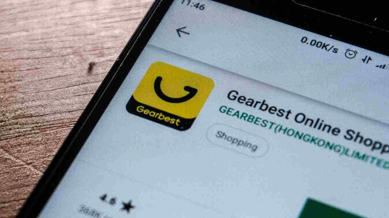 GearBest (Adobe Stock)
