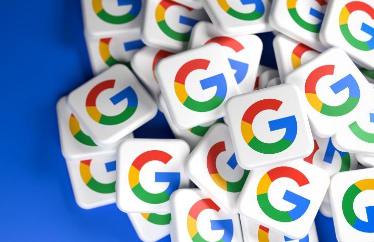 Google Logo (Adobe Stock)