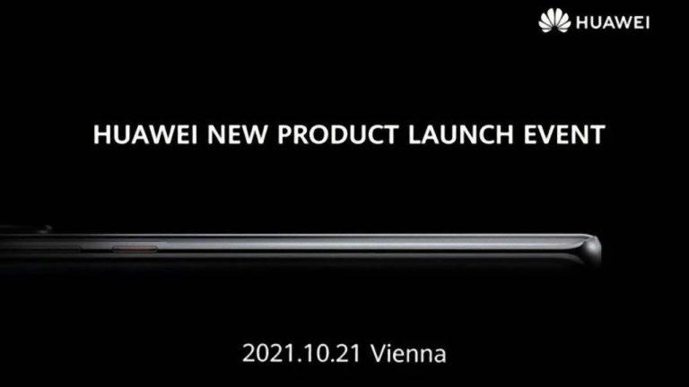 Huawei prolungare autonomia smartphone