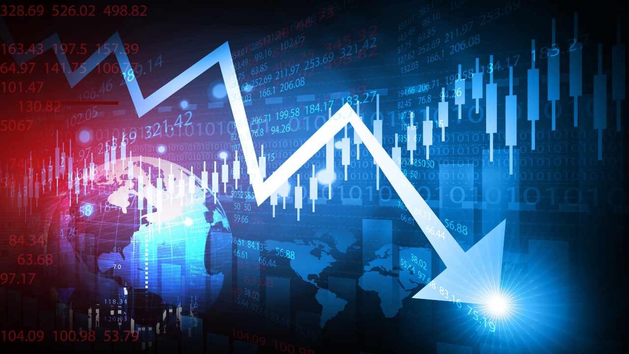 GearBest, è crisi (Adobe Stock)