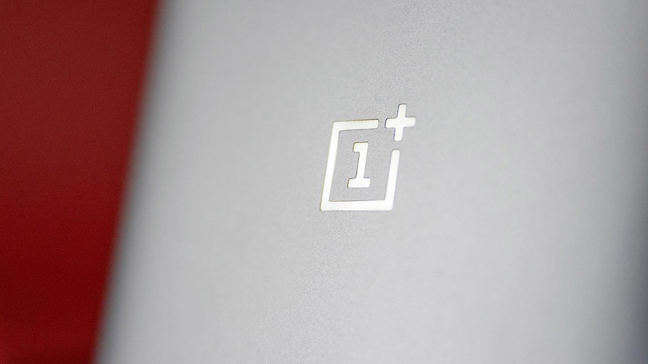 OnePlus 10 design