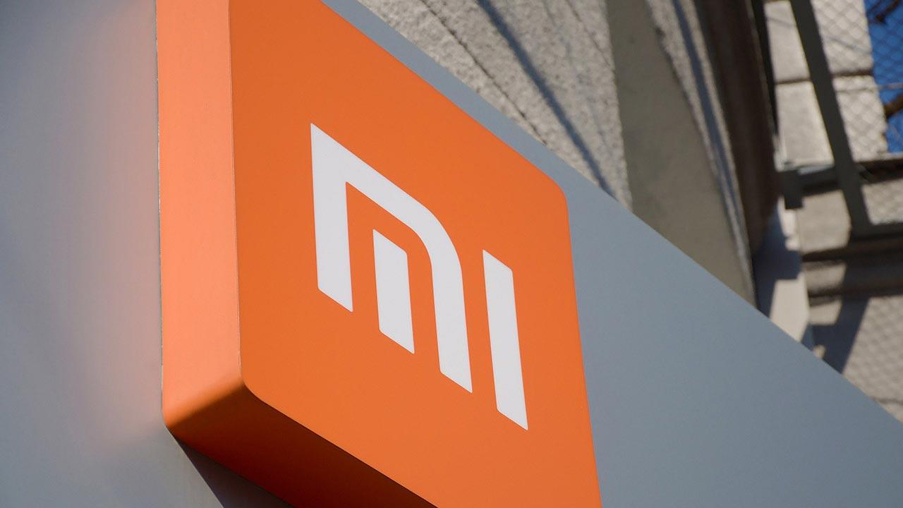 Xiaomi Mi 11T design
