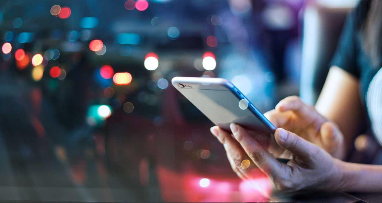 Offerte ho. mobile (Adobe Stock)