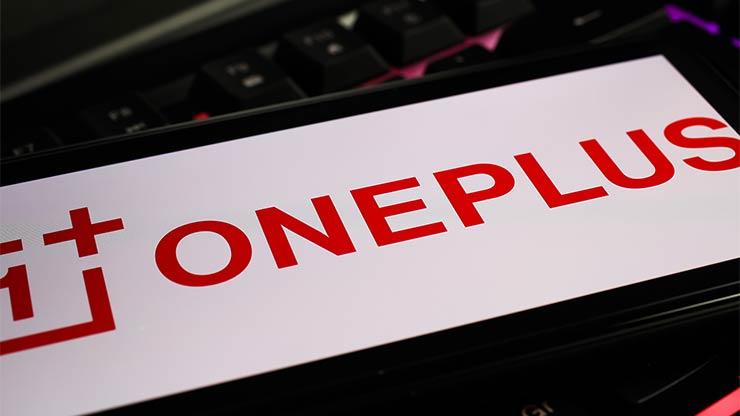 OnePlus futuro OxygenOS