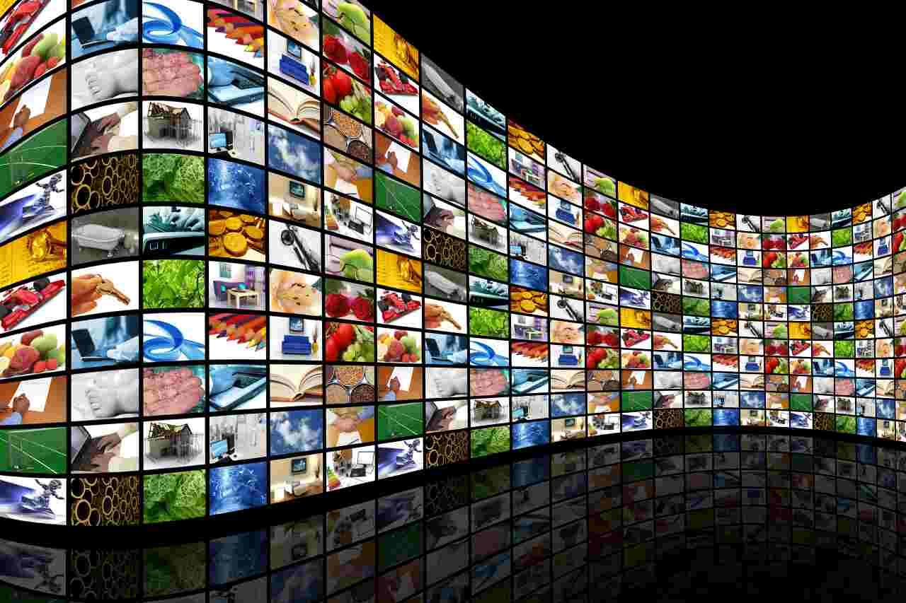 Sky Tv (Adobe Stock)