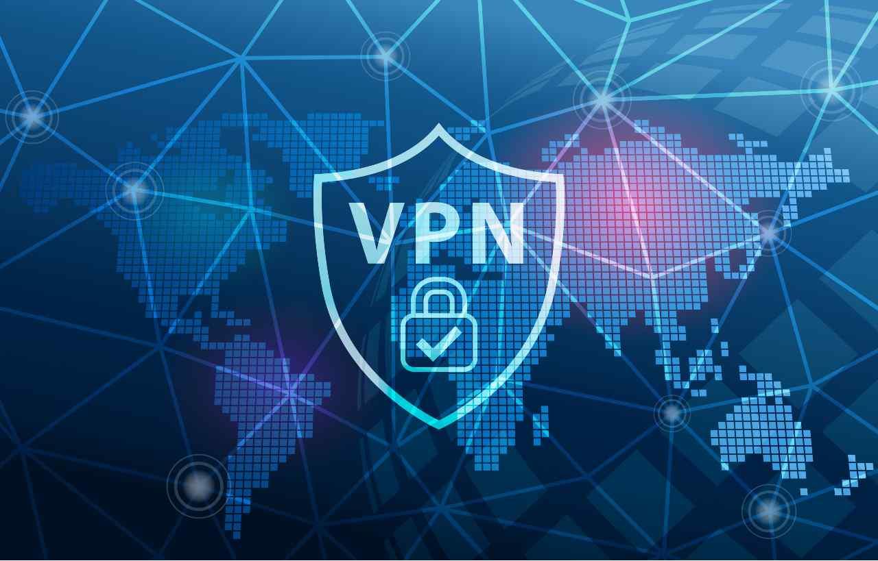 VPN (Adobe Stock)
