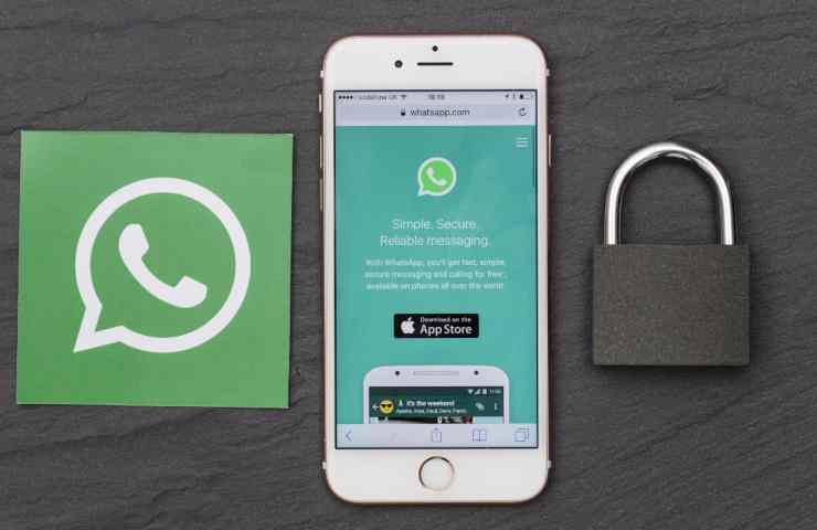 WhatsApp Privacy settings (Adobe Stock)