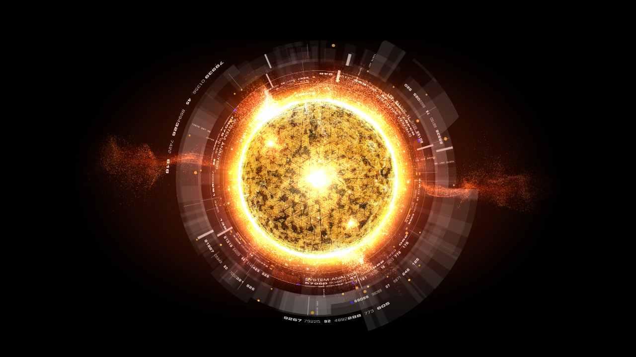 Fusione nucleare, i passi da gigante di Wendelstein 7-X (Adobe Stock)