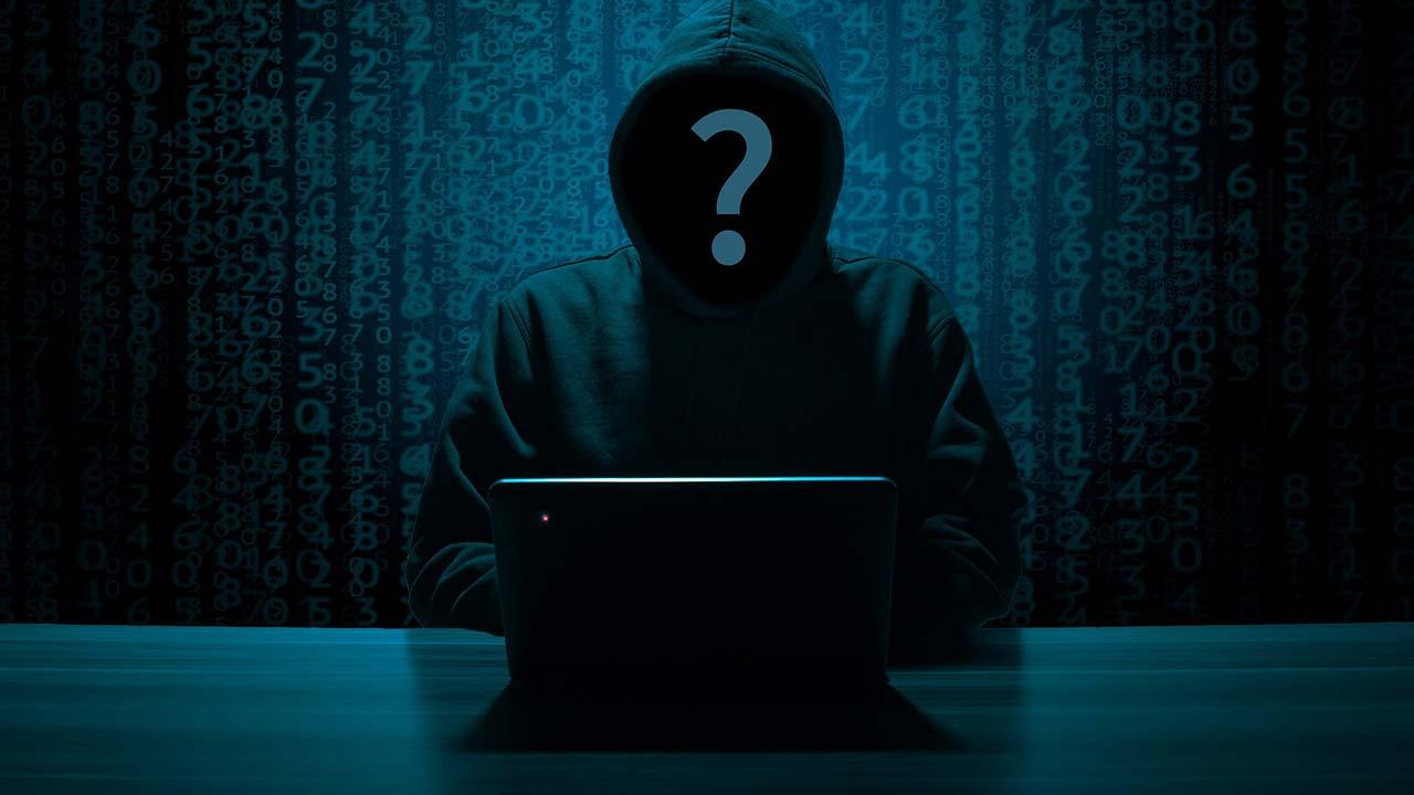 hacker italia