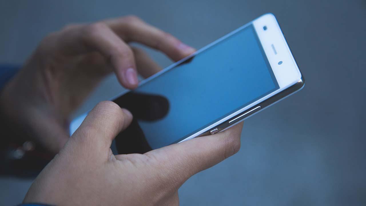 Novità rapporto utenti e operatori telefonici