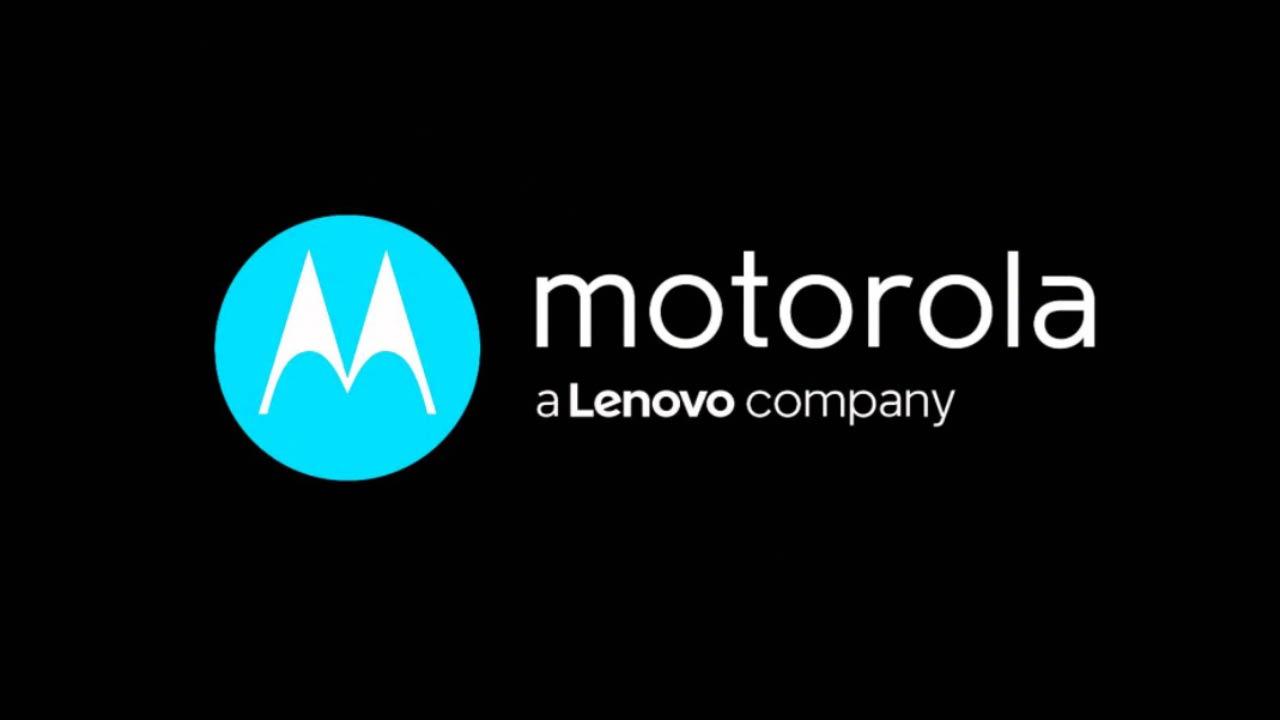tablet Android Motorola