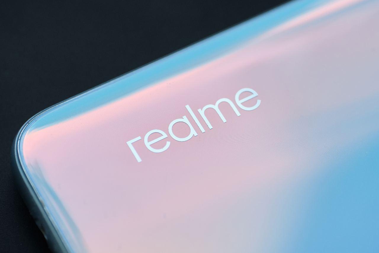 Realme, uno dei brand dalla più significativa ascesa (Adobe Stock)