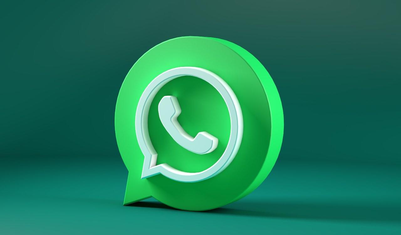 WhatsApp nuova funzione Telegram meme